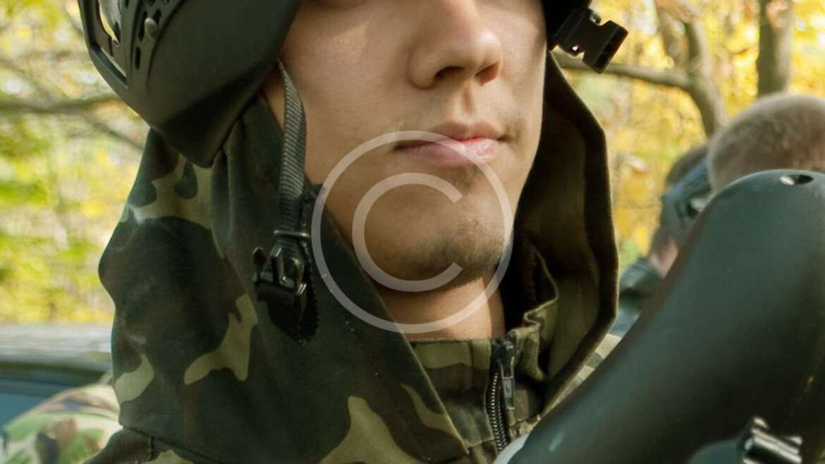 How to Shop For Paintball Scopes